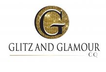 Glitz And Glamour CQ